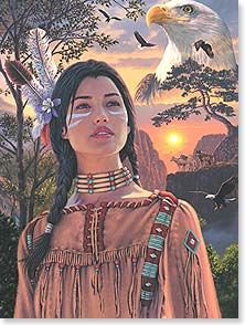 the same color orange as the 🐗 group ~ makeup ~ artistic ~ minimal changes Native American Face Paint, Native American Girls, Native American Paintings, Native American Wisdom, Native American Pictures, Native American Beauty, Indian Pictures, American Indian Art, Native American History