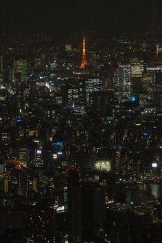 Tsukiji, Tour Eiffel, Osaka, Empire State Building, Travel, International Airport, The Neighborhood, Viajes