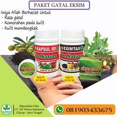 [licensed for non-commercial use only] / obat oral gatal di selangkangan Herbalism, Commercial, Herbal Medicine