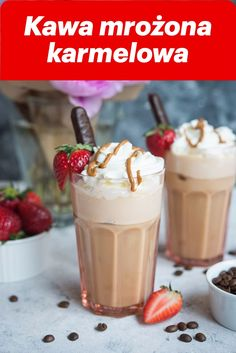 Latte, Panna Cotta, Projects To Try, Pudding, Chocolate, Coffee, Ethnic Recipes, Diy, Kaffee