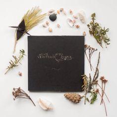 iamthemorning~ album cover