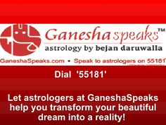 Roseglennorthdakota / Try These Ganesha Speaks 2019 Taurus