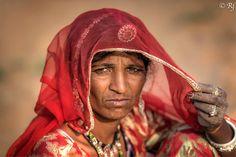(1) Photo by Rana Jabeen