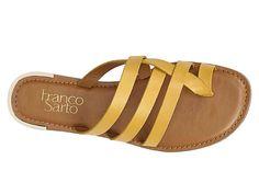 Shoes Flats Sandals, Leather Sandals, Women's Shoes, Shoe Boots, Half Shoes, Trendy Sandals, Ladies Sandals, Baby Cocoon, Ladies Footwear