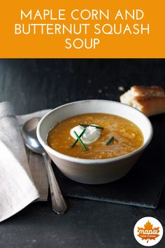 Gumbo Recipes, Soup Recipes, Cooking Recipes, Autumn Cooking, Maple Syrup Recipes, Veggie Heaven, Fall Festivals, Chili Soup, Thanksgiving Meal