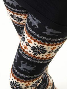 Pumpkin & Lace leggings by SweetLegs Lace Leggings, Fasion, Pumpkin, Legs, My Style, Continue Reading, Pallet, Beautiful, Clothing
