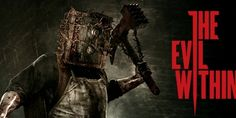 The Evil Within y sus requerimiento recomendados