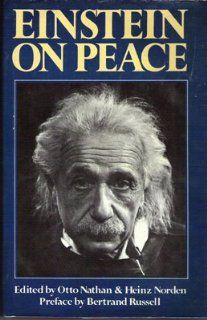 Why War: Einstein and Freuds prescience, little-known correspondence on violence, peace, and human nature | Brain Pickings