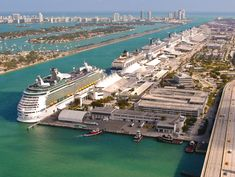 Fort Lauderdale Airport Shuttle to Miami Port Cruise Miami, Miami Florida, Disney Cruise, Miami Beach, Fort Lauderdale Cruise Port, Ft Lauderdale Airport, Celebrity Cruise Line, Celebrity Cruises, Miami Airport