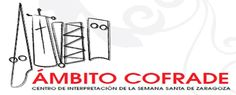 opinión-debate: INAUGURACIÓN AMBITO COFRADE