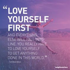 Image result for Images for Dani DiPirro Love Yourself First