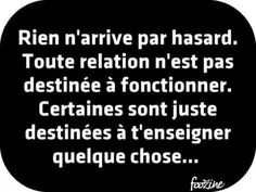 relationship quotes working on Relationship Quotes For Him, Quotes About Love And Relationships, Words Quotes, Me Quotes, Chance Quotes, Crush Quotes, Positiv Quotes, Quote Citation, French Quotes