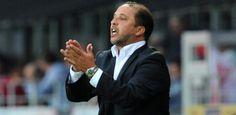 Après avoir été annoncé à Sochaux et à Valenciennes, Pablo Correa retourne à Nancy.