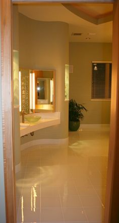 Bathroom Designed and built by Waugh Custom Homes Home, Design Remodel, Custom Homes, House Design, Custom Home Designs, Remodel, New Homes, Beautiful Bathrooms, Bathroom Design