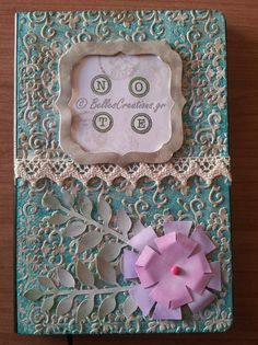 BellesCreations.gr: Notes Creations, Notes, Frame, Home Decor, Picture Frame, Report Cards, Decoration Home, Room Decor, Frames