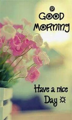 Good morning Pin Pals ❤️❤️