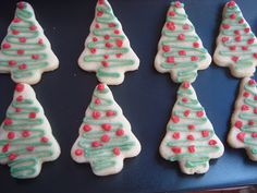 Sugar, Cookies, Desserts, Christmas, Food, Sweets, Crack Crackers, Natal, Postres