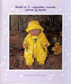 Album Archive - Dukketøj til Baby Born 2 - Ingelise Baby Barn, Views Album, Girl Dolls, Yandex Disk, Archive, Australia, Patterns, Sun, Photos