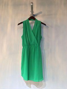 Adelyn rae dress $79