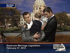 gay memorial day los angeles