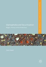 Book Review: Islamophobia and Securitization: Religion, Ethnicity and the Female Voice by Tania Saeed | LSE Review of Books