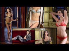 ▶ Ritratti Milano - BTS Fall Winter 2014-2015 - YouTube