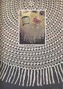Crochet d'art Moda u modeno #3 2002 Russe REVUE 24 - christineI - Picasa Web Albums