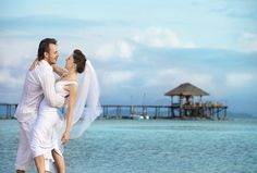 , choosing the best Maldives honeymoon packages is one of the ideal decisions to make. You have to choose the right travel planner or a tour agency where such packages are offered.