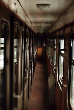 train, carriage, travel