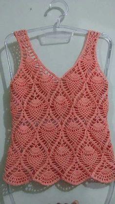 Fabulous Crochet a Little Black Crochet Dress Ideas. Georgeous Crochet a Little Black Crochet Dress Ideas. Cardigan Au Crochet, Gilet Crochet, Black Crochet Dress, Crochet Jacket, Crochet Cardigan, Lace Jacket, Lace Cardigan, Pull Crochet, Mode Crochet