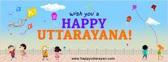 What Is Uttarayan ? Why do we celebrate makar sankranti ? Makar Sankranti, States Of India, Wish, Celebrities, Happy, Movie Posters, Blog, Art, Celebs