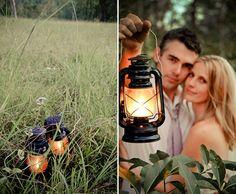 Fab You Bliss, Sweet Hope Photography, Australia Wedding Do-Over 042