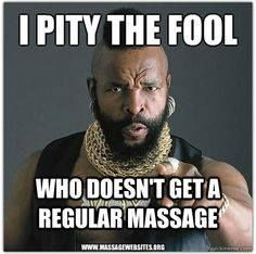 #Massage - Take time for yourself and book your massage today! Spa915.com El Paso, TX 79936 *Financing Available (915) 491-6346
