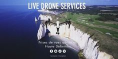 Formation Télépilote d'aéronefs (Drone Civil) Brevet Théorique ULM/PPL @ Fort de Tourneville - 5-Septembre https://www.evensi.fr/formation-telepilote-daeronefs-drone-civil-brevet-theorique/180452311