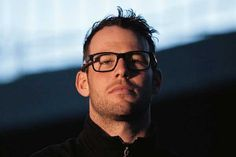 Mark Cavendish: unfinished business | Cycling Weekly