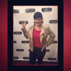 "Denise Vasquez on Instagram: ""Checking in @flapperscomedy & gearing up to Host WO+MEN 4 APPLAUSE Holiday Comedy show 8:00 PM Main Room! #denisevasquezpresents #Women4Applause #standup #comedy #holiday #show #Host #comedian #writer #producer #promoter #talent #scout #booker #comedian #performer #entertainer #perform #onthemic #stagelife #performance #standupcomedy #live #entertainment #showbiz #LA"""