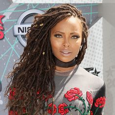 From smokey lids to gorgeous locs,Black artists showed up and showed out at the 2016 BET Awards giving us serious beauty inspo!   essence.com