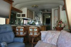 Bus Detail FSBO - Bus for Sale Used Bus, Buses For Sale, Detail, Furniture, Home Decor, Decoration Home, Room Decor, Home Furnishings, Home Interior Design