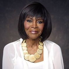 Happy 92nd birthday to the gorgeous Cicely Tyson!  #styleicon