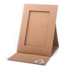 1 million+ Stunning Free Images to Use Anywhere Diy Photo Frame Cardboard, Cardboard Frames, Cardboard Toys, Photo Frame Crafts, Marco Diy, Diy Karton, Diy Cardboard Furniture, Diy And Crafts, Paper Crafts