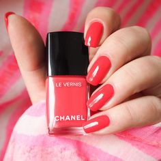 swatch CHANEL TURBAN 524
