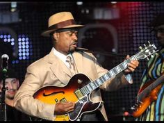 Nick Colionne - It's Been To Long *THE SMOOTHJAZZ LOFT*
