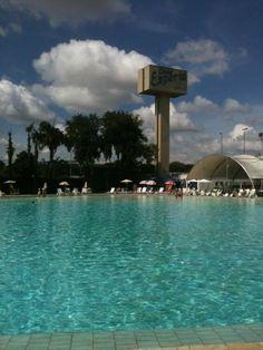 piscina clube esperia - Bing Images