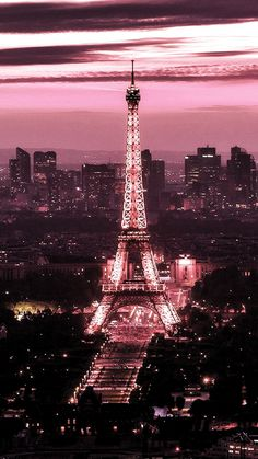 me encanta la torre ifel - Best Hair Styles EVER Aesthetic Pastel Wallpaper, Cute Wallpaper Backgrounds, Aesthetic Backgrounds, Pretty Wallpapers, Aesthetic Wallpapers, Beach Wallpaper, Pink Paris Wallpaper, Pink Glitter Wallpaper, Retro Wallpaper