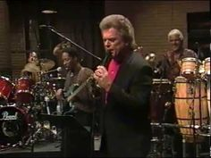 Conway Twitty September 1933 – 5 June 1993 / It's Only Make Believe Best Country Music, Country Music Videos, Country Songs, Sound Of Music, Kinds Of Music, Nostalgic Music, Tim Mcgraw Faith Hill, Conway Twitty, Beach Music
