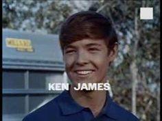 "Skippy- ""You go get em Skip!"" 1966"