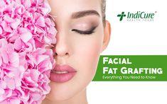 Face Plastic Surgery, Facial, Fat, Explore, Link, Health, Facial Treatment, Facial Care, Salud
