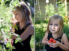5 Tips On Growing An Organic Garden