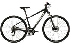Buy Norco Charger 2015 Mountain Bike from Price Match, Home delivery + Click & Collect from stores nationwide. Cross Country Mountain Bike, Mountain Biking, Norco Storm, Bike Garage, Sumo, Urban Bike, Sport Bikes, Mtb, Bouldering