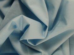 "Muslin-45""-Lake - kitchen towels"